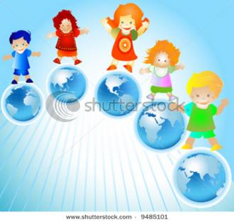 /Files/images/foto_grup/stock-vector-friends-kids-and-planet-earth-9485101.jpg